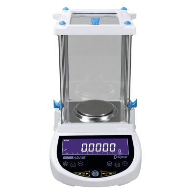 Eclipse Analytical Balance