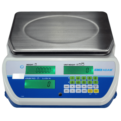 Cruiser CCT Counting Scale