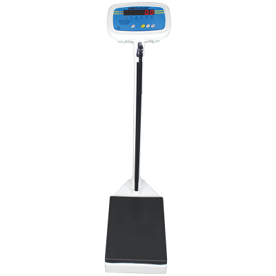 MDW Digital Scale