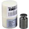 Picture of F1 50g Calibration Weight