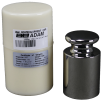 Picture of M1 1kg Calibration Weight