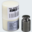 Picture of E1 50g Calibration Weight