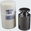 Picture of M1 2kg Calibration Weight