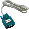 Adaptador RS-232 a USB