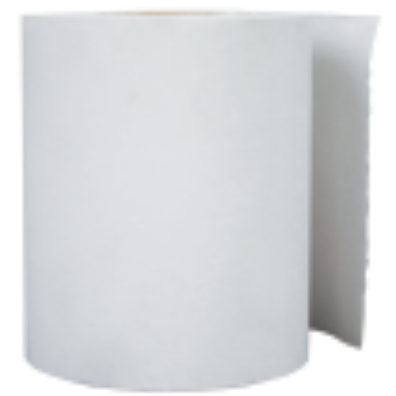 Papel térmico para impresora ATP (1 Rollo)