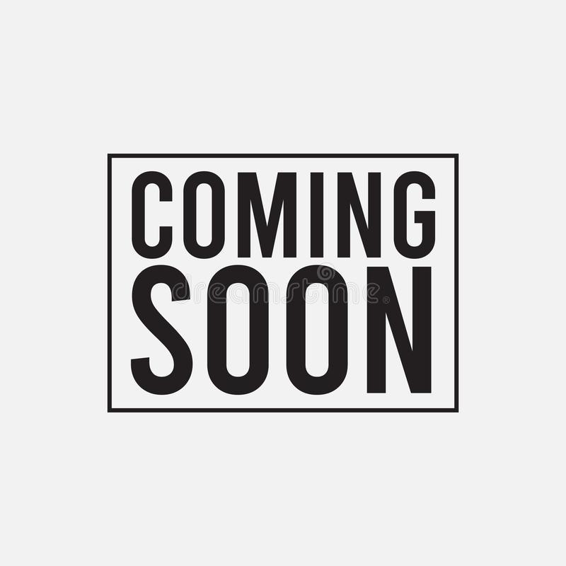 Candado y Cable Tipo Kensington