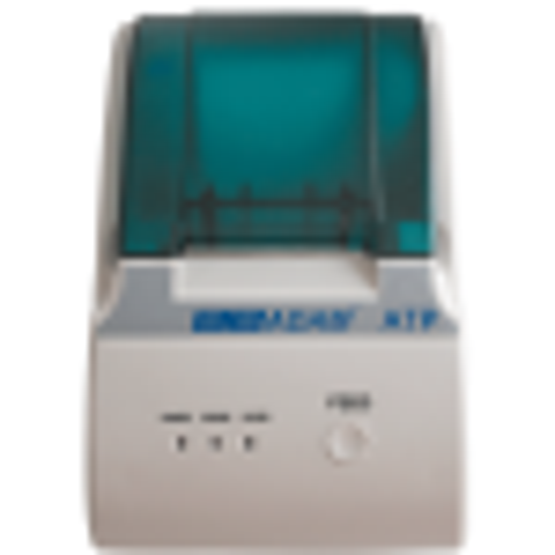 Impresora térmica Adam ATP 1