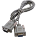 Cable RS-232 0