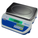 Cruiser CKT Checkweighing Bench Scales | Adam Equipment