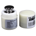 E2 100g Calibration Weight 1