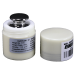 M1 200g Calibration Weight 0