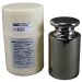 F1 5kg Calibration Weight 1