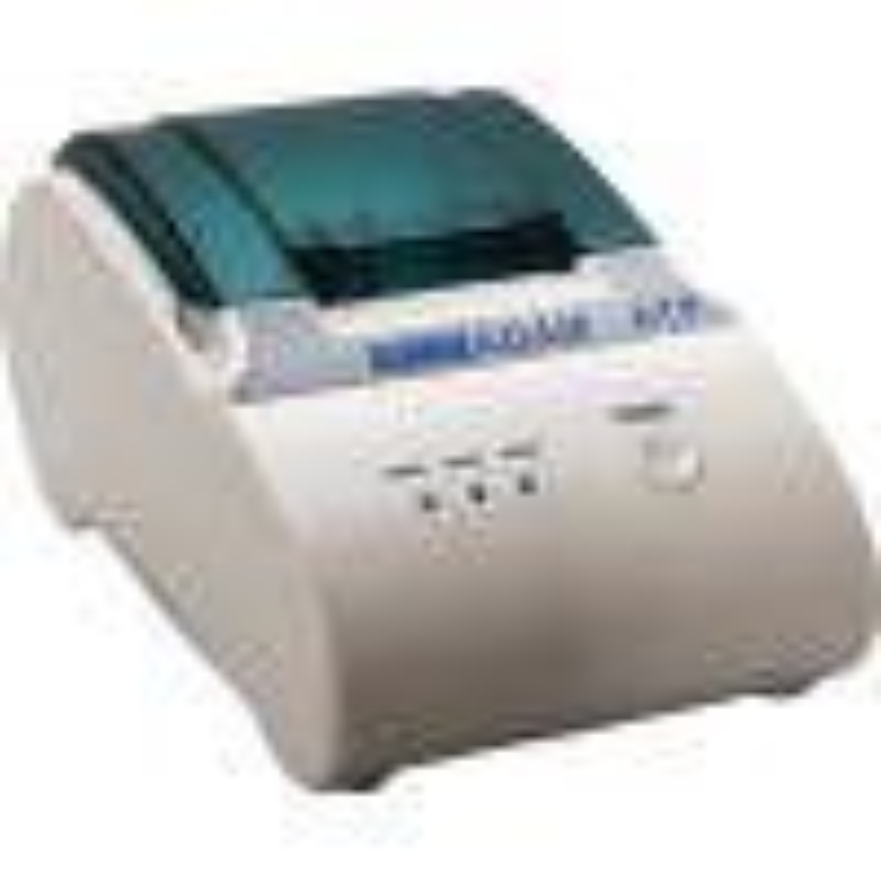 Impresora térmica Adam ATP thumbnail