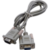 Cable RS-232 thumbnail