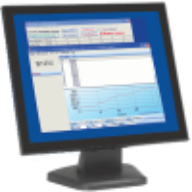 Software AdamDU (Recolección de datos) thumbnail